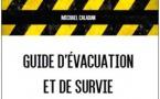 Faire face aux catastrophes