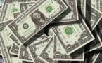 Les entreprises ont versé des dividendes record l'an dernier