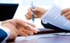 Échec des négociations sur l'assurance-chômage