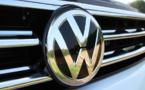 Volkswagen : belles performances en 2018