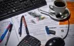 Femme vs homme : qui est le plus doué en comptabilité ?
