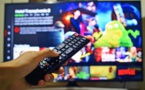 Canal+ Séries : un nouveau concurrent à Netflix
