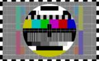 Les abonnés Free privés des chaînes d'Altice ?