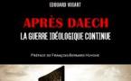 Après la chute de Baghouz, la guerre contre Daech n'est pas terminée…