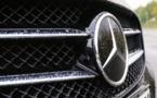 Smart : la production à Hambach va s'arrêter en 2022