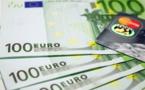 Un chômeur sur cinq touche plus que son ancien salaire, confirme Pôle Emploi