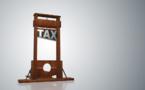 Plaidoyer pour une vraie justice fiscale