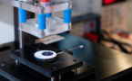 Withings lance une manufacture parisienne pour ses montres connectées