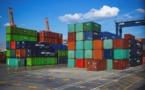 OMC : baisse de la croissance des échanges mondiaux en 2019