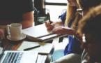 Les immatriculations d'entreprises en hausse en mars