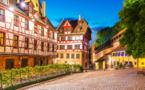 Comment réussir son expatriation en Allemagne ?
