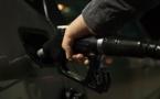 Prix des carburants : le gazole un peu moins cher
