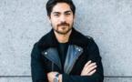 Nicolas Pham, cofondateur de Beaubleu : «la Maison aux aiguilles rondes»