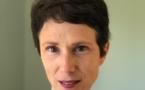 Guillemette Devernois : «Maladies rares : Il faut s'emparer des avancées de la recherche scientifique»