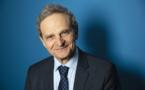 Marc Lazar : « La peuplecratie, c'est l'idée que la souveraineté du peuple est sans limites ».