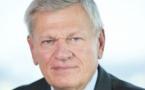 «Dans les échanges économiques entre les entreprises, la professionnalisation et l'éthique sont indissociables de la fonction achat», Bruno Crescent, ancien directeur des achats d'EDF