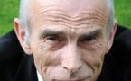 Pierre Bergounioux : « Les gouvernements, de droite comme de gauche, ont accompli le tour de force, depuis un demi-siècle, de ne rien changer à l'ordre des choses »