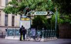 Le ticket de transport en Ile-de-France va s'acheter sur smartphone