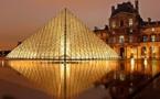 La France première destination touristique en 2018