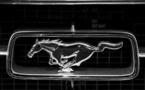 Ford va supprimer 7000 postes partout dans le monde