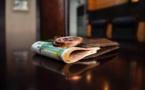 L'attachement des Français à l'argent liquide ne se dément pas