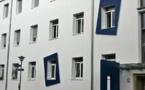 5,7 milliards d'euros en un an pour la rénovation des écoles et des logements dans les quartiers défavorisés