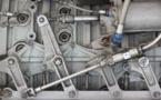 GE : plus de mille suppressions de postes en France