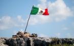 Le Mexique échappe aux tarifs douaniers de Donald Trump