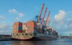 Le G20 et le FMI inquiets des tensions commerciales