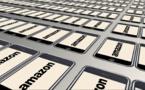Amazon devient la marque la plus forte du monde, devant Google et Apple