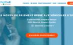 Le Bon Coin Groupe rachète la start-up PayCar