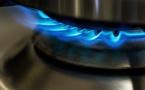 Les prix du gaz vont fortement baisser en juillet