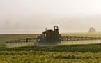 Bayer : l'après-glyphosate va lui coûter 5 milliards d'euros
