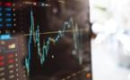 L'Insee confirme une croissance au ralenti pour 2019