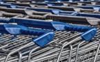 Carrefour quitte la Chine