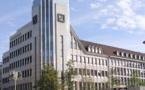 La Deutsche Bank pourrait supprimer de 15000 à 20000 postes