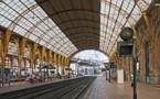 La SNCF veut revitaliser 1001gares