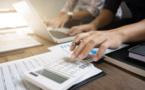 Gestion du risque client, le chaînon manquant de la santé financière des TPE et PME