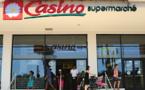 """Frederic Buisson, délégué syndical Groupe adjoint CFE – CGC du groupe Casino : """"Casino conserve un temps d'avance par rapport à la concurrence"""""""