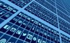 Le Congrès américain appelle Facebook à stopper sa crypto-monnaie Libra