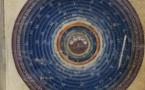 De la voûte céleste au globe virtuel, comment voit-on le monde ?