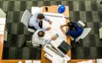 Cadres : le marché de l'emploi de tous les records
