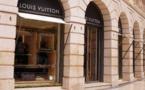 Bernard Arnault, deuxième fortune mondiale devant Bill Gates