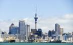 Un contrat à près d'un milliard d'euros pour Vinci en Nouvelle Zélande