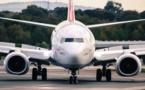 737MAX : Boeing essuie la plus grosse perte de son histoire