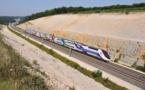 La SNCF commande 12 nouvelles rames TGV à Alstom