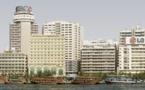 HSBC supprime 4000 emplois