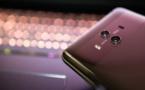 Huawei a dévoilé son système d'exploitation alternatif à Android