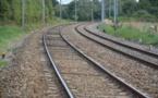 SNCF Réseau émet des obligations vertes sur 100 ans