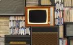 Viacom et CBS vont fusionner pour peser sur le marché du streaming
